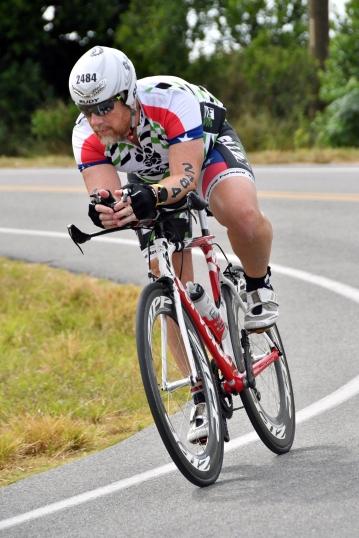 Bike3_Corner